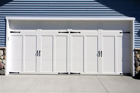 Midwest Overhead Door Midwest Overhead Doors Bidyets Midwest Overhead Door