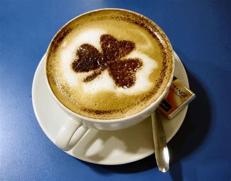 Moccachino Coffee Latte lust auf ne tasse kaffee seite 5