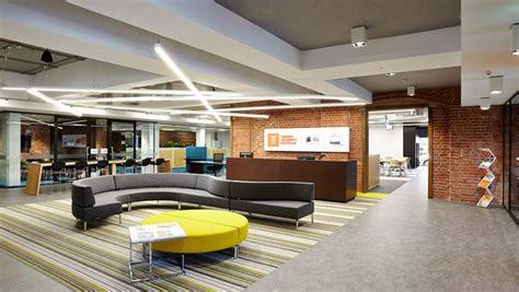 interior design degree australia 88 interior design courses australia