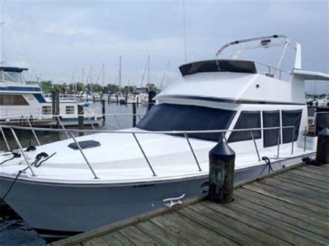 used boats for sale grand cayman sterling grand cayman for sale daily boats buy review