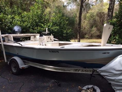 maverick 21 master angler boats for sale maverick 17 master angler boats for sale