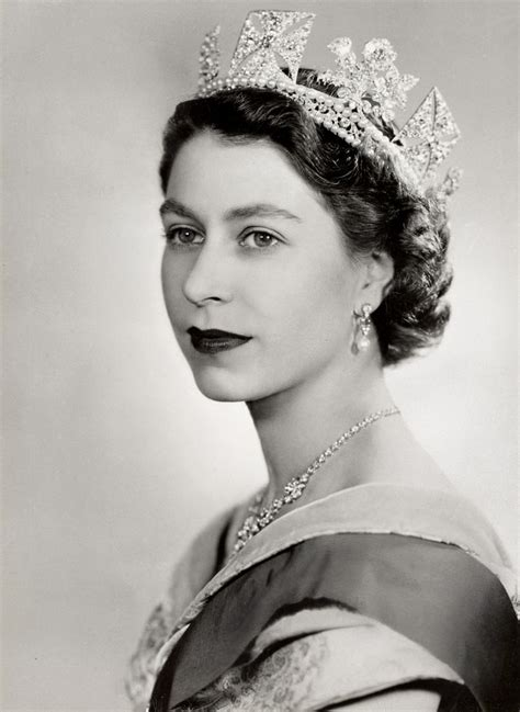 queen elizabeth the second queen of england on pinterest elizabeth england history
