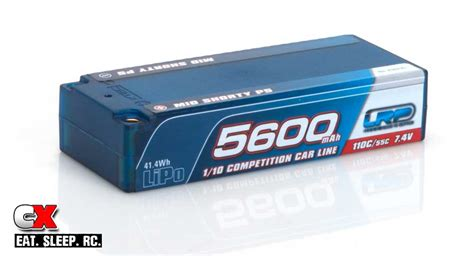 Rc Giveaway - eat sleep rc june 2016 giveaway update lrp 5600mah mid shorty competition lipo