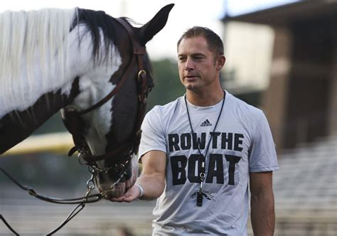 row the boat wmu shirt marching band rows the boat in p j fleck s big 10 debut