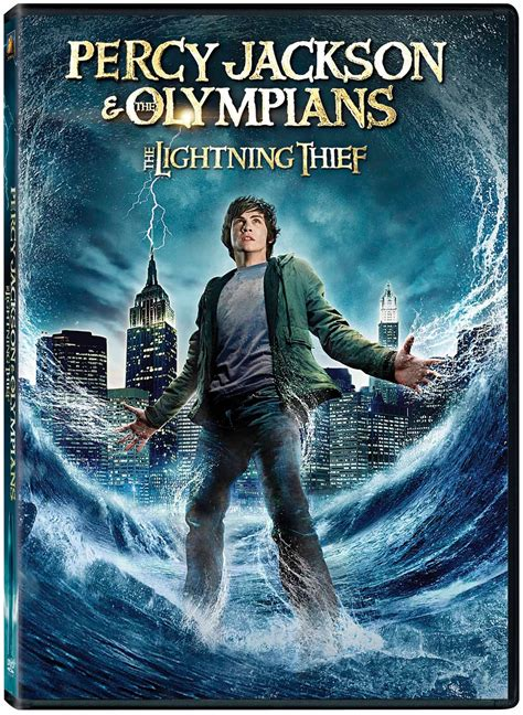 the lighting thief on the beat percy jackson the olympians the