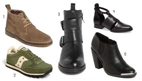 Sale Alert Shoe Clearance At Nordstrom by Nordstrom Coupon 20 2017 2018 Best Cars Reviews