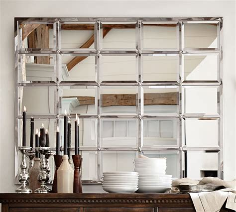 where must big wall mirrors be best decor things 7 ways mirrors can make any room look bigger
