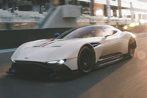 aston martin top gear spitting aston martin vulcan hits yas marina