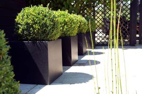 Planter Sizes by Fiberglass Plant Pot Cube Planter Square Planter Pot