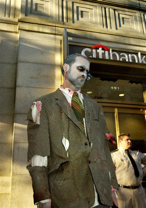 how evil neighbour killed bank agent before withdrawing zombie banks are still a problem mike the mad biologist