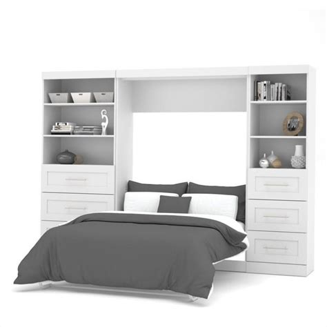 bedroom wall units with drawers 501530 l jpg