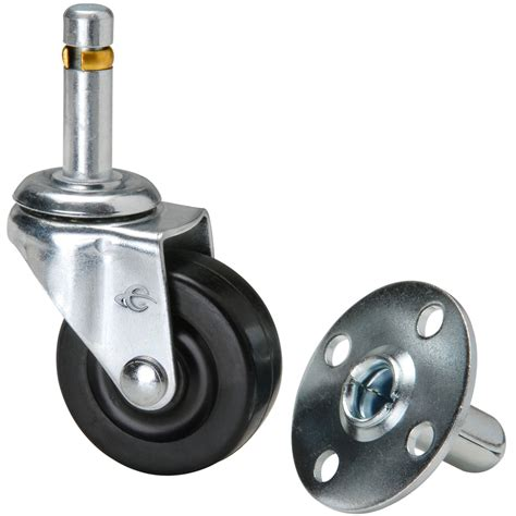 Cabinet Casters by Speaker Cabinet Casters Cabinets Matttroy