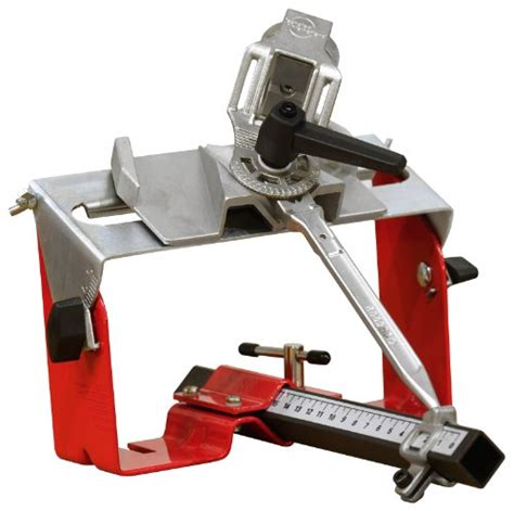 bench grinder prices nova bench grinder price compare
