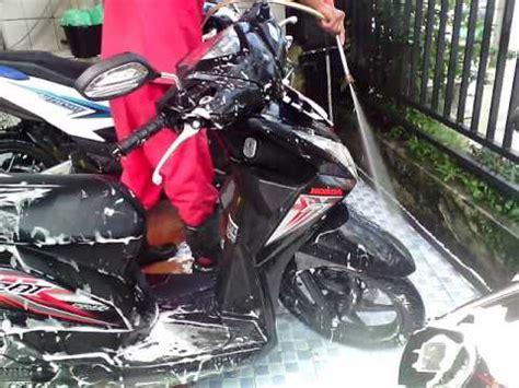 Karpet Motor Matic Jogja cuci motor hidrolik adit sungai danau tanah bumbu doovi