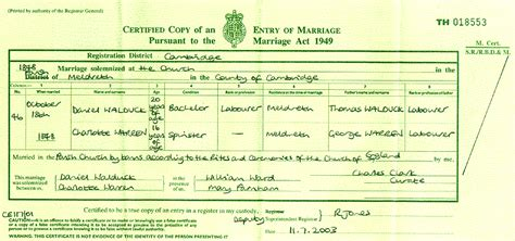 Marriage Records Uk Free Free Indexes From Ancestry Familytree