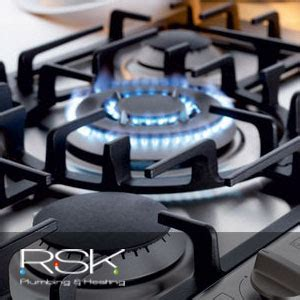 Rsk Plumbing - home page rsk plumbing and heating