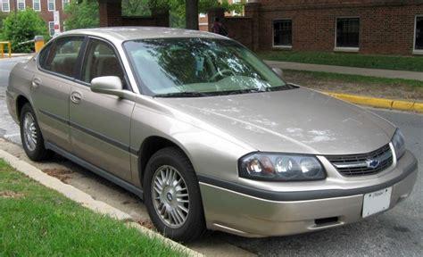 books on how cars work 2000 chevrolet impala user handbook derailed design 2000 chevrolet impala