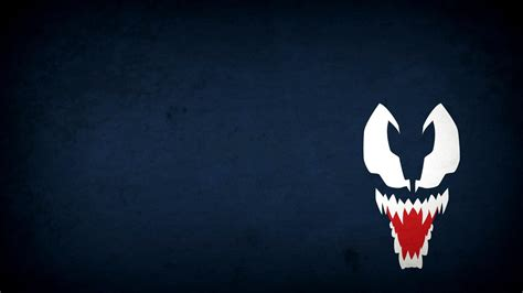 cool venom wallpaper spider man venom wallpapers wallpaper cave