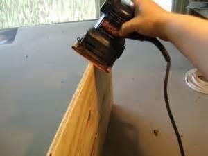 boat upholstery repair marine upholstery austin grateful