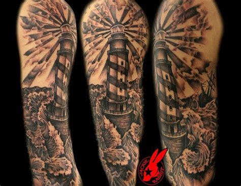 nepa tattoo club 17 best ideas about lighthouse tattoos on