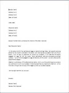 sle requisition letter template formal word templates