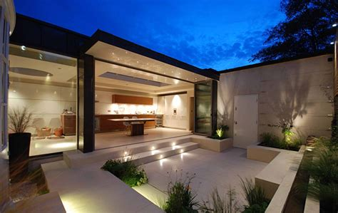 Interior Led Lighting For Homes reflectores led fabricaci 211 n de lamparas interior exterior