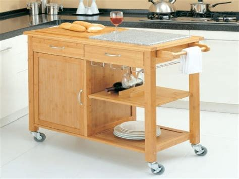 kitchen islands portable portable kitchen island with seating stainless steel