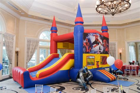 children s playroom children s playroom turnberry colony