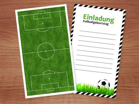 Kostenlose Vorlagen Ebay Fussball Einladung Kostenlose Vorlagen Zum Ausdrucken Kindergeburtstag