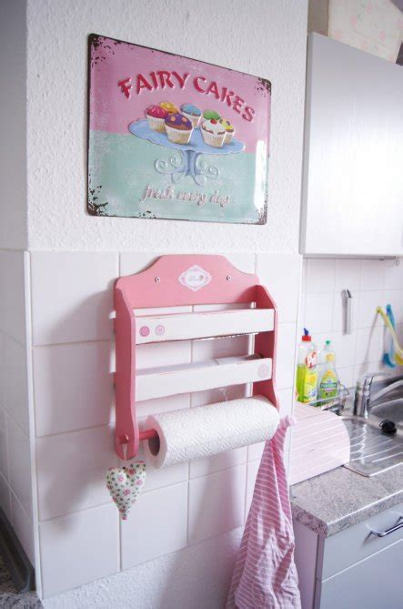 küche pink kaufen wohnzimmer tapete
