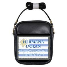 Sling Bag Selempang Morymony 1000 images about lds on missionaries farewell and