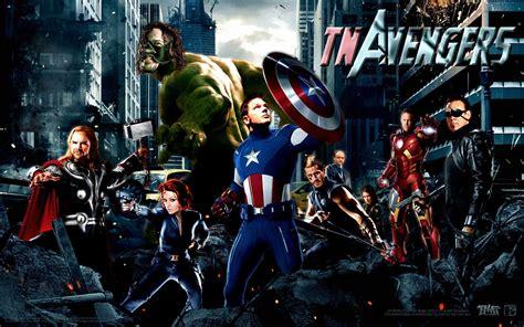 wallpaper desktop avengers avengers 2 wallpapers wallpaper cave