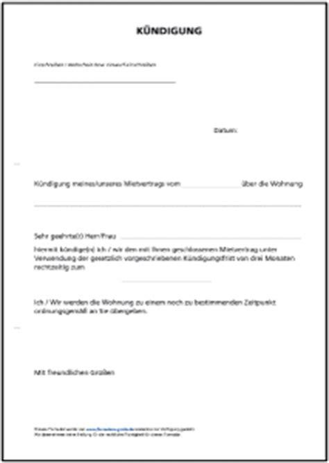 nutzungsvertrag wohnung mietvertrag garage formulare gratis