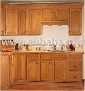 how to build pantry cupboard plans pdf plans
