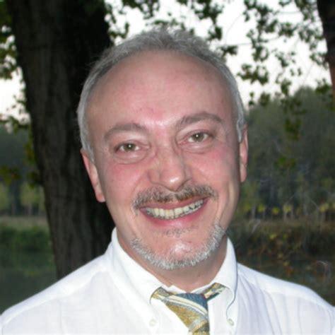 Casorati Pavia by Gianni Gilardi Professor Of Pavia