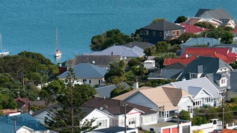 buy house in nz new zealand buy house 28 images buying a house in new zealand buying a house
