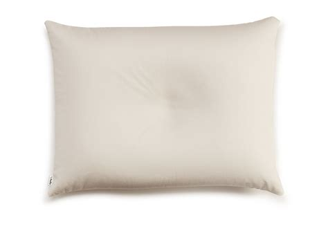 hullo buckwheat pillow hullo pillow why people are going nuts over this unusual