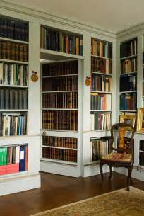 best 25 door bookcase ideas on secret