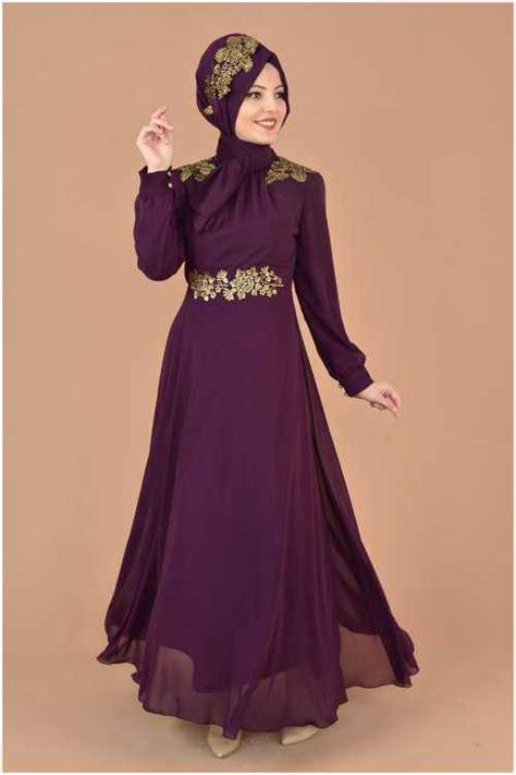 Tunik Ayesha yeni sezon tesett 252 r elbise modelleri aysha