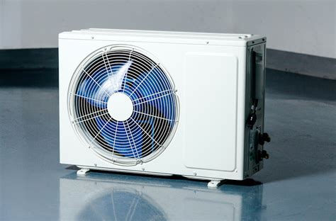 2000 btu air conditioner price 9000btu 18000btu hybrid solar air conditioner price dc