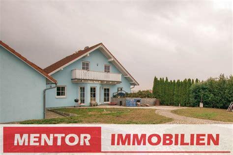 immobilien haus zu kaufen immobilie rottershausen haus zu kaufen mentor immobilien