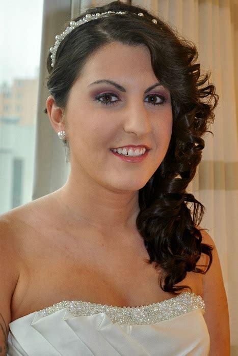 wedding hair naples beauty salons in naples florida