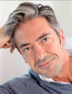 mens hairstyles 50 year old popular haircuts 15 cool hairstyles for older men mens hairstyles 2017