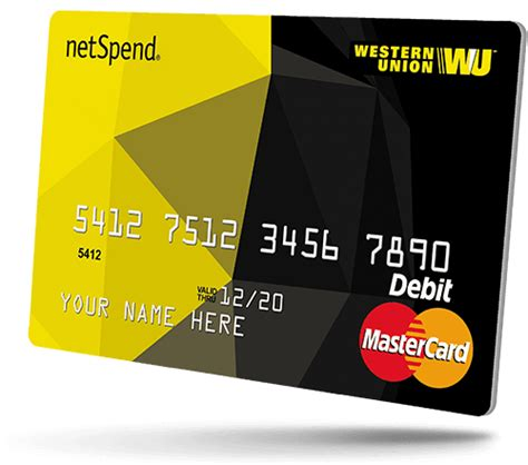 Western Union Gift Cards - best prepaid credit card to use in australia infocard co
