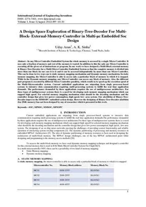 research paper publication research paper publication faqs