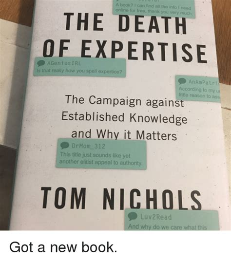 Buy All The Books Meme - 25 best memes about appealing to authority appealing to