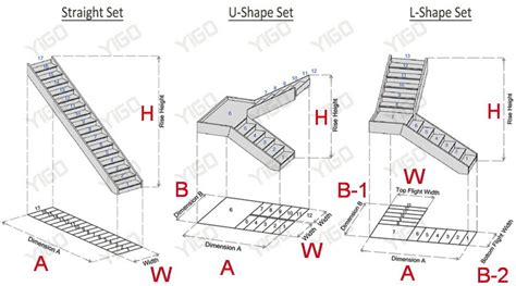 stair design calculator floating stair glass staircase build floating