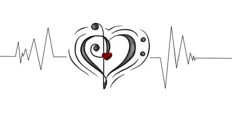 heart beat music to what does your heart beat to by ljc ljc84 s blog