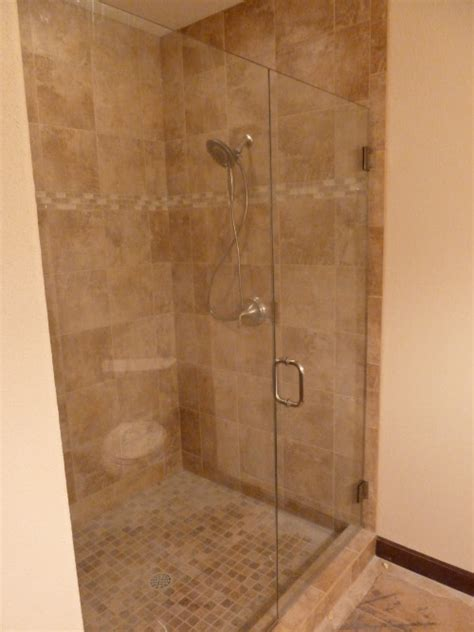 Wisconsin Shower Door Brookfield Frameless Shower Doors Bgs Glass Services Llc Waukesha Wisconsin