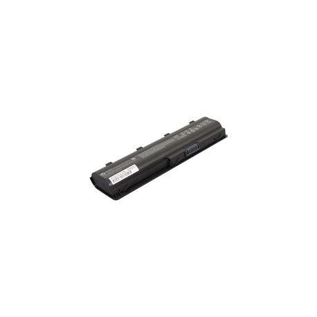 Battery Hp Envy 4 1013tx 4 1014tu Envy 4 1009tu 4 1025tu 4 1112tx Se batterie neuve compatible hp envy 17 1xxx series pavilion